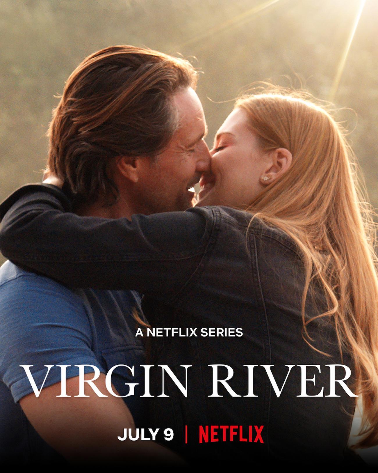 virgin river season three carved in sound netflix